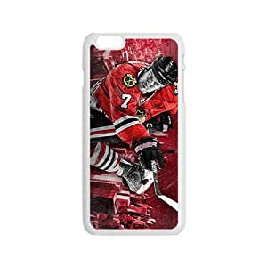 Sport Pattern Hight Quality Case for Iphone 6