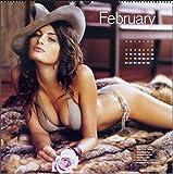 Isabeli Fontana 18X24 Gloss Poster #SRWG7714