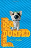 The Dog That Dumped on My Doona, Barry Jonsberg, 174175545X