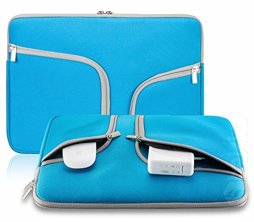 taofilm-pro-neoprene-soft-sleeve-bag-cover-case-zipper-briefcase-handbag-with-taofilm-pro-packing-fo
