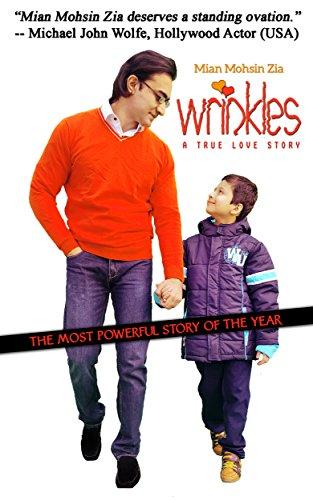 Wrinkles: A True Love Story