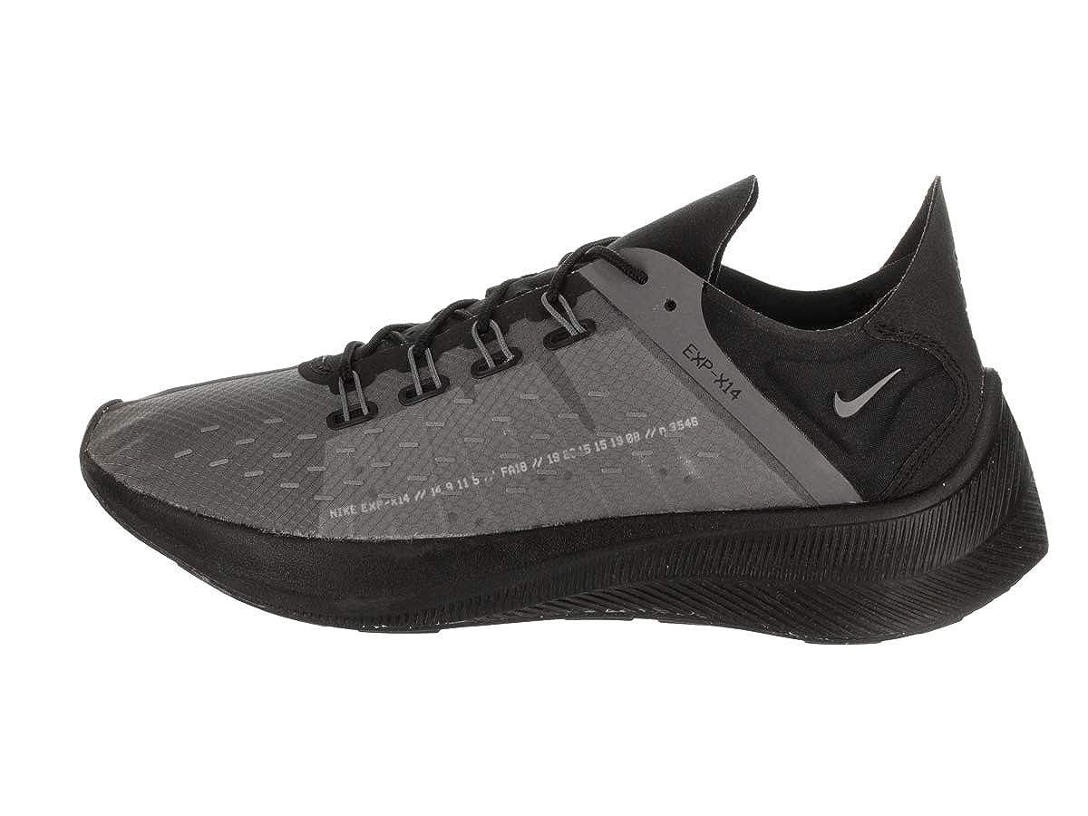 UomoAmazon Exp itE X14Scarpe Running Borse Nike y8m0wOvNn