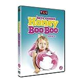 Here Comes Honey Boo Boo-Season 1 [DVD] [Import]