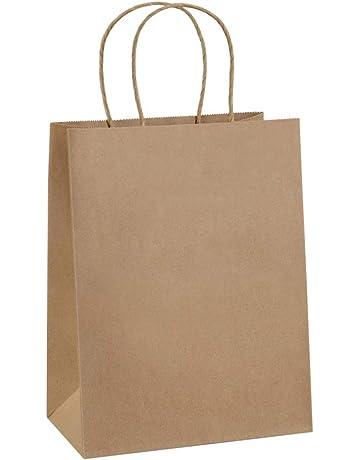 Amazon.com: Gift Bags: Health & Household