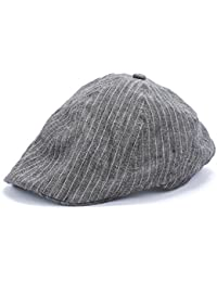 Boys newsboy Style Cap