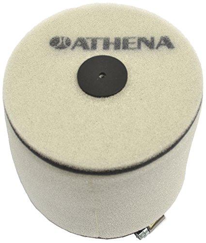Athena S410210200042 Filtro Aria