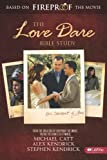 The Love Dare Bible Study (Member Book)