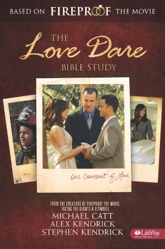 Devotions for dating couples lifeway sunday