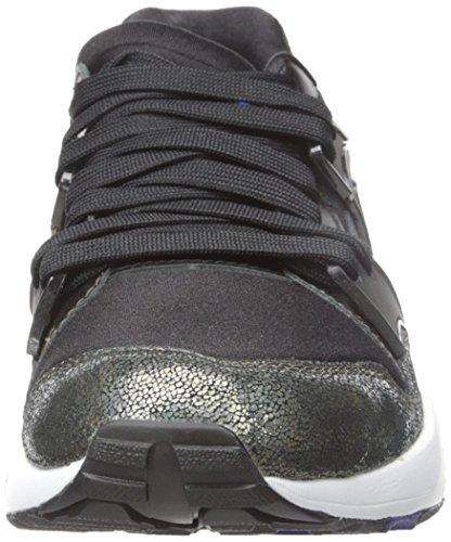 Colore Donna 5 B Summer Us Sneaker Blaze Da Deep 9 Nero TCwCqSgZ