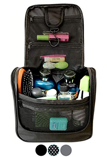 Top 10 Travel Bag Laundry Toilet