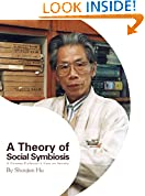 A Theory of Social Symbiosis