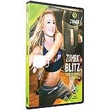 Zumba Blitz - Three 20-Minute Workouts