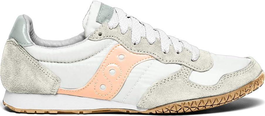 Saucony Jazz Original Gum Pack Release Date Info   SneakerFiles