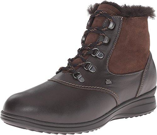 Ebay Ladies Shoes Germany Finn