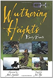 Wuthering Heights (Graffex)