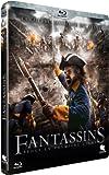 Fantassins [Blu-ray]