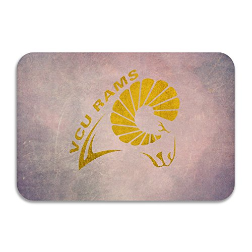 ptgik-ncaa-virginia-commonwealth-university-vcu-rams-logo-non-slip-doormat-white