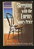 Sleeping with the Enemy, Nancy Price, 0671629670