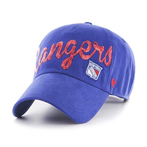 new york rangers sock hat - 7