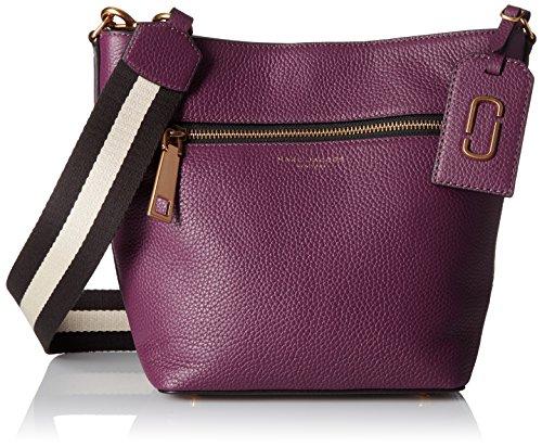 Marc Jacobs Designer Handbags - 4
