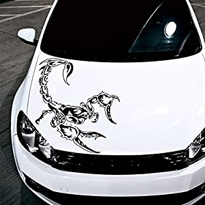 Image result for car stickers