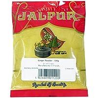 Jengibre en polvo - 100 g