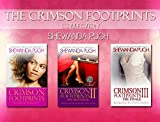 Crimson Footprints Collection