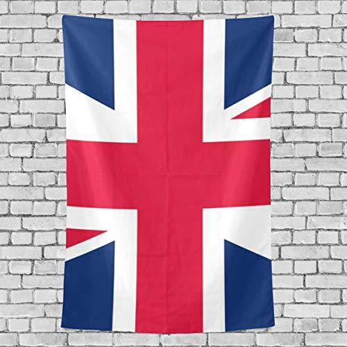 british flag tapestry - 8