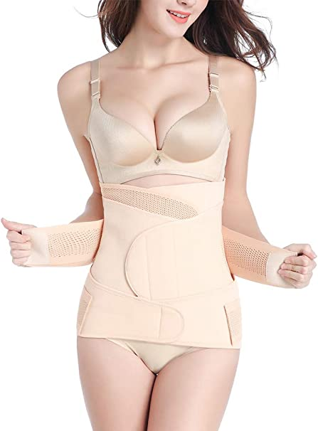 Schlankheitsgürtel für Frauen