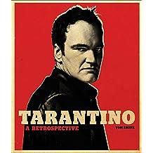 Tarantino: A Retrospective