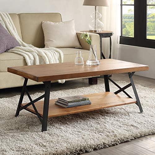 Coffee Table Living Room Table