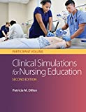 Clinical Simulations for Nursing Education: Participant Volume