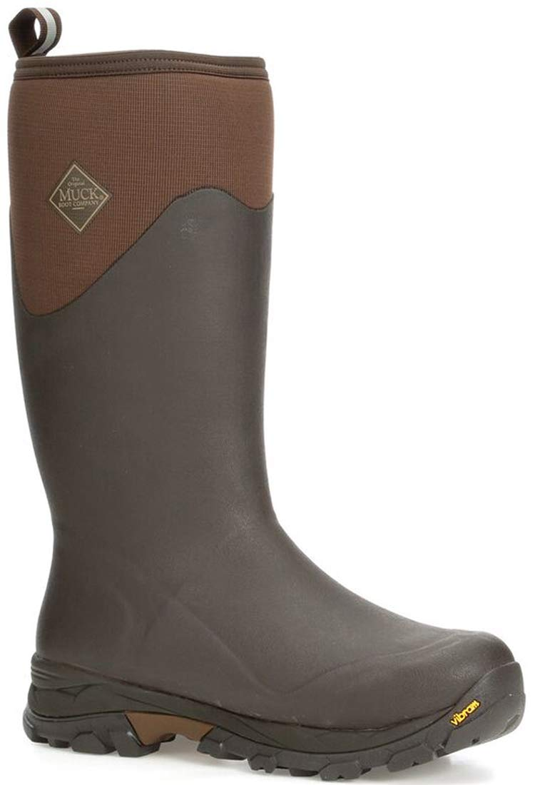 Best Rated in Men's Rain Boots & Helpful Customer Reviews