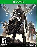 Destiny - Standard Edition - Xbox One