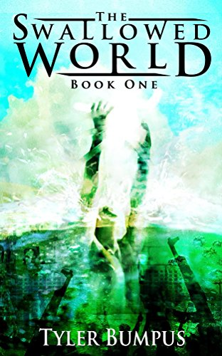 The swallowed world book one the eternal season the swallowed the swallowed world book one the eternal season the swallowed world saga fandeluxe Choice Image