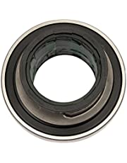Centerforce N1753 Throw Out Bearing