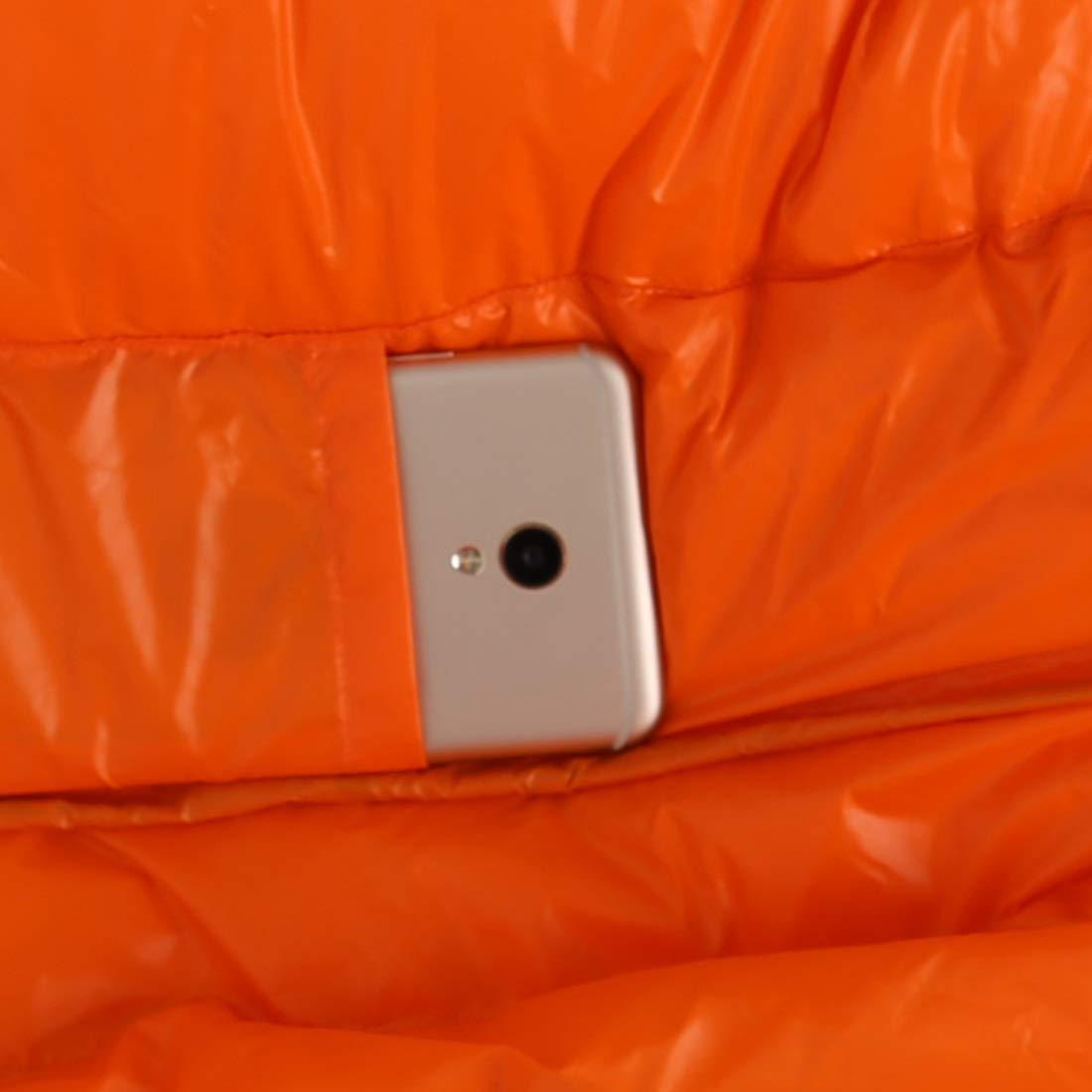 Ploekgda Comfort Camping Schlafsack für Erwachsene warmes warmes warmes Wetter, mit Kompressions Sack (Farbe   Grün, Größe   1200g) B07KXFX6YC Schlafscke Sonderaktionen zum Jahresende fcbcab