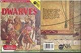 Dwarves, Mayfair Games Staff, 0912771038