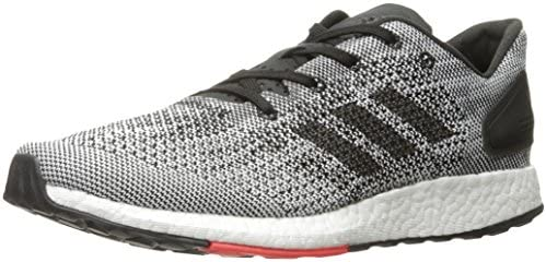 adidas Men s Pureboost DPR Running Shoe