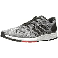 adidas Men's Running PureBOOST DPR Shoes