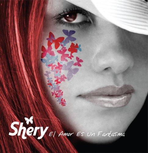 El Amor es un Fantasma (Full album)
