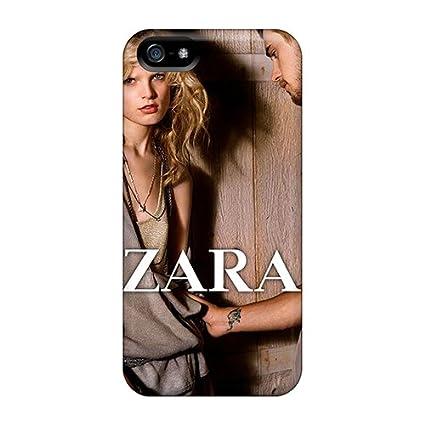 Amazon.com: Premium Protection Zara Case Cover For Iphone 5 ...