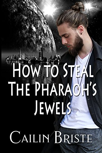How to Steal the Pharaoh