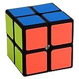 Generic Rubik's Cube 2x2 Magic Cube Puzzles Colorful for Children Kids Boys Girls