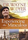 Experiencing the Miraculous: A Spiritual Journey to Assisi, Lourdes, and Medjugorje