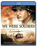 We Were Soldiers [Blu-ray] by Paramount by Randall Wallace
