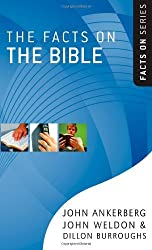 The Facts on the Bible (The Facts On Series)