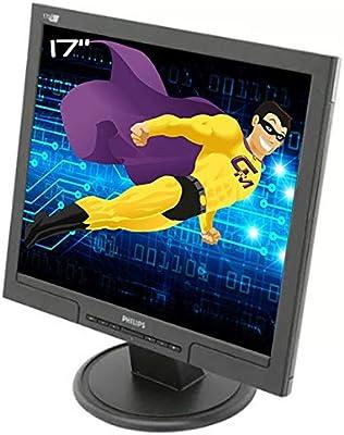 Philips Pantalla para PC Pro 17