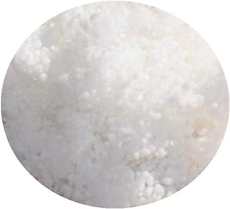 Relleno de algodón perla de 1 lb, relleno de algodón, relleno de almohada de polipropileno de algodón elástico: Amazon.es: Juguetes y juegos