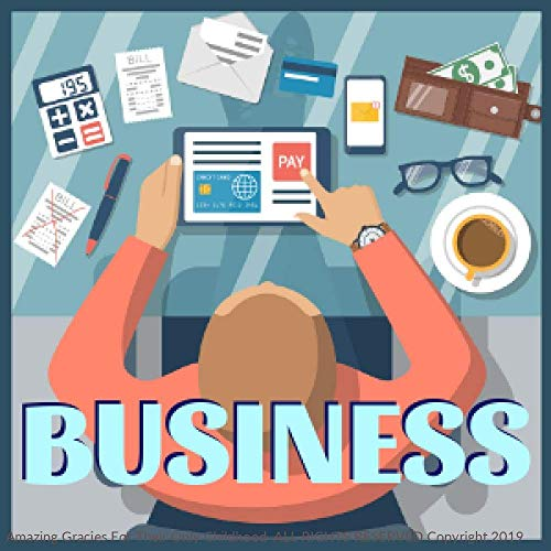The Cambridge Academy Introduction to Business (9-12) by The Cambridge Academy (Image #1)